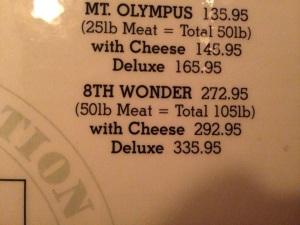 8th_wonder