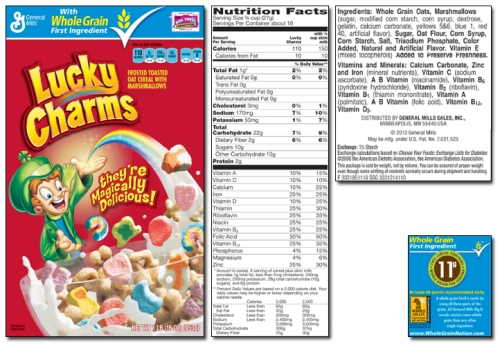 Lucky_Charms package