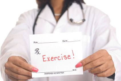 exercise-rx