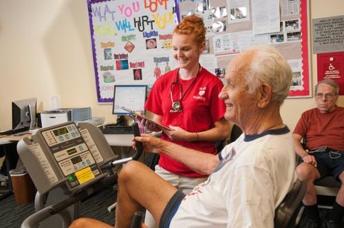 usca-cardiac-rehab