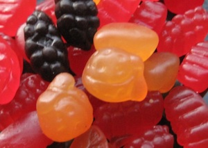 fruit-snacks